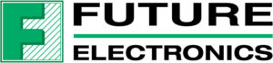 Future_Electronics