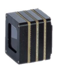 Тепловизионные модули MicroThermo